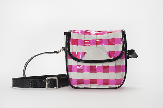 Sugar Cane Crossbody